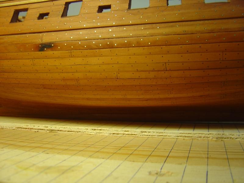 """fregata leggera """"L'aurore"""" - Pagina 2 Dsc00165"""