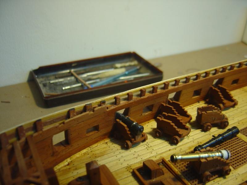 """fregata leggera """"L'aurore"""" - Pagina 3 Dsc00241"""