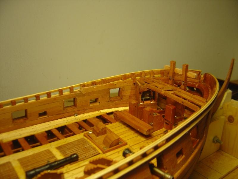 """fregata leggera """"L'aurore"""" - Pagina 3 Dsc00243"""