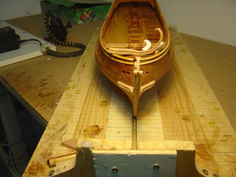 """fregata leggera """"L'aurore"""" - Pagina 3 Dsc00254"""