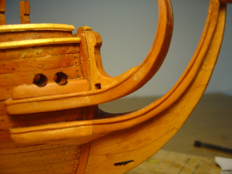 """fregata leggera """"L'aurore"""" - Pagina 3 Dsc00312"""