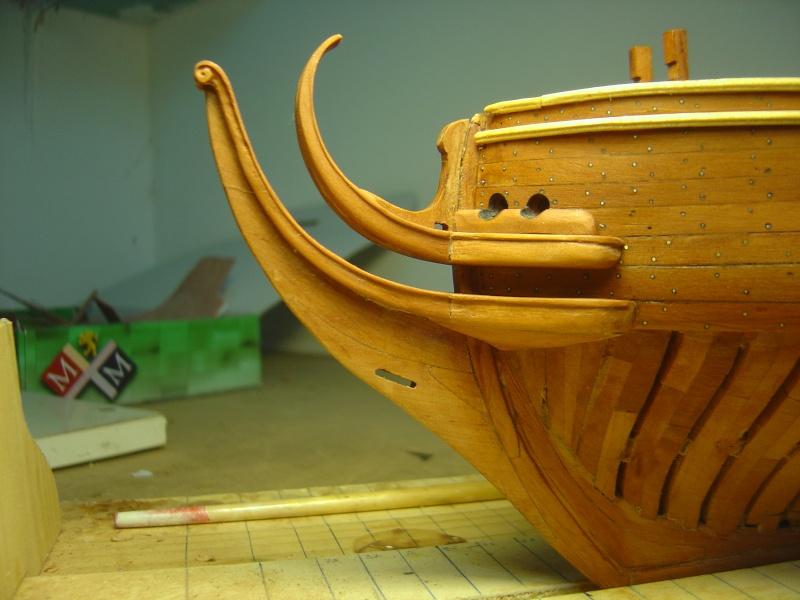"""fregata leggera """"L'aurore"""" - Pagina 3 Dsc00314"""