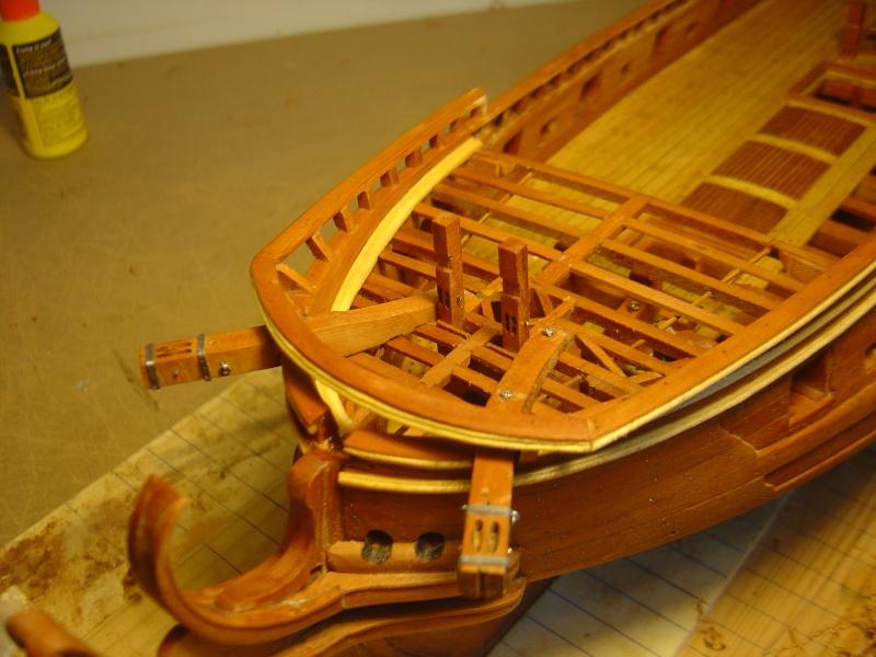 """fregata leggera """"L'aurore"""" - Pagina 3 Dsc00332"""