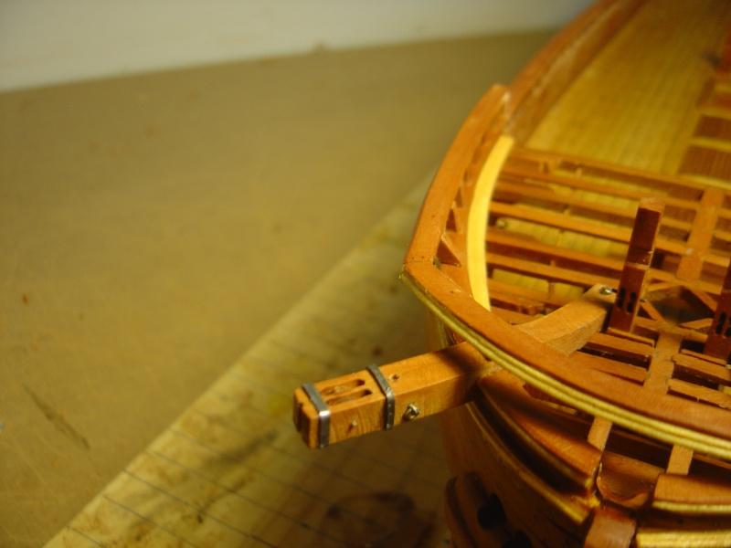 """fregata leggera """"L'aurore"""" - Pagina 3 Dsc00335"""