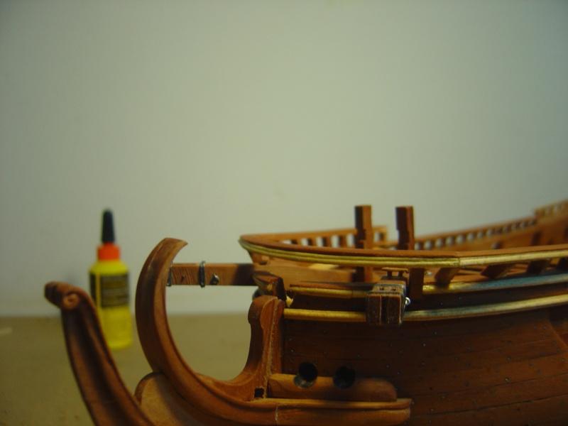 """fregata leggera """"L'aurore"""" - Pagina 3 Dsc00336"""
