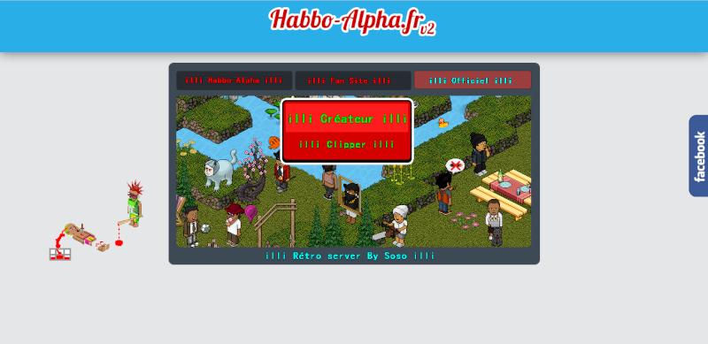 Habbo-Alpha-City.