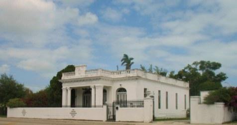 La villa Paula Vp10