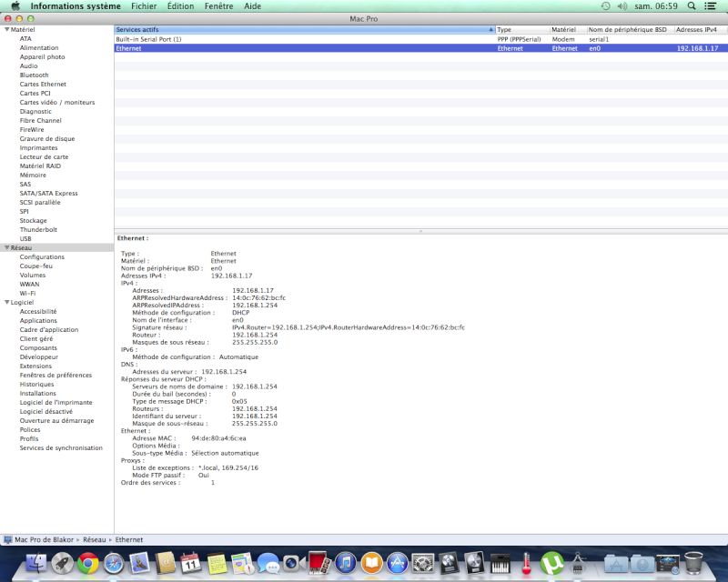 Tutoriel Installation Z87x D3h I7 4770K + GTX 650 Captur11