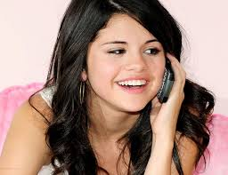 Selena Gomez Body Measurements and Size 2014 Images21