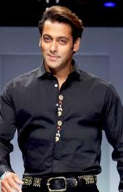 Salman Khan Net Worth Forbes 2014 Talac144