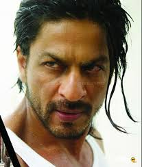 What is Shahrukh khan Height and Weight 2014 Talac145