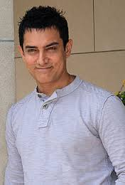 How Tall is Aamir Khan in cm now 2014 Talac149