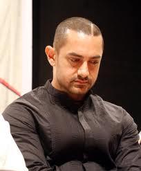 Aamir Khan Net Worth Forbes 2014 Talac155