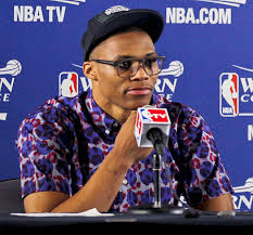 Russell Westbrook Net Worth Forbes 2016 Talac182
