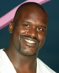 Shaquille O'Neal Net Worth Forbes 2016  Talac186