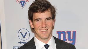 Eli Manning Body Measurements and bra Size 2014 Talac224