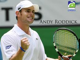 Andy Roddick Body Measurements and bra Size 2014 Talac267