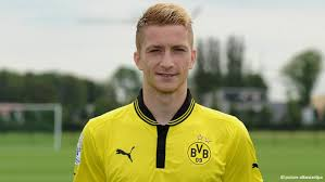 Marco Reus Body Measurements and bra Size 2014 Talac278
