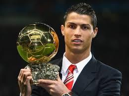 Cristiano Ronaldo Body Measurements and bra Size 2014 Talac284