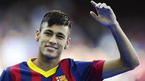 Neymar Body Measurements and bra Size 2014 Talac287