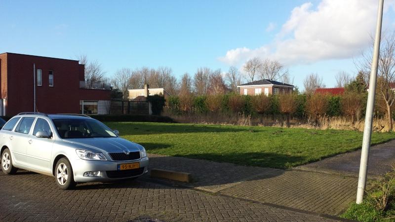 SFG in Amsterdam Nieuw West Locati11