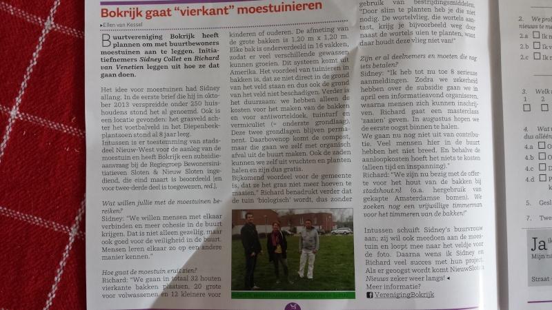 SFG in Amsterdam Nieuw West - Page 2 Nieuw_11