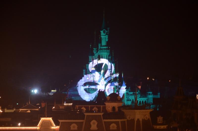 Saint Patrick's Day à Disneyland® Paris (17 mars 2016 et 2017) - Page 13 Image11