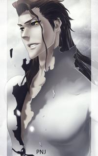 Aizen Sôsuke
