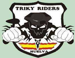 Triky Riders Huelva