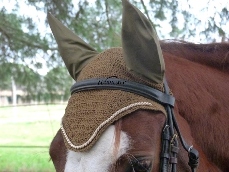 Bonnets Wooxane Wooxan10