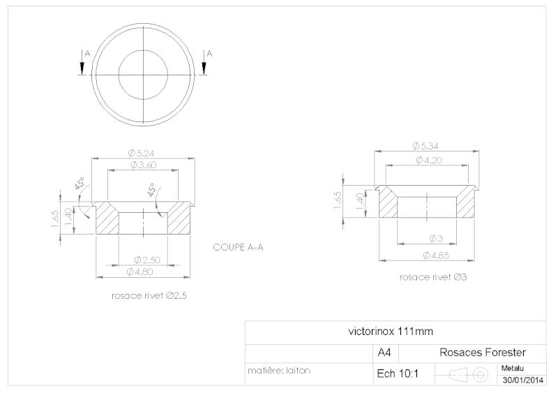 Customisation de mon Forester 111mm Rosace10
