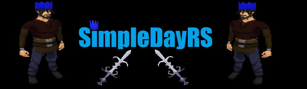 Simpleday