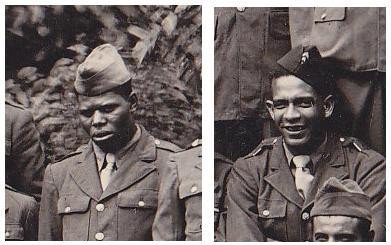 Soldats noirs africains dans la 2e DB Sans_t11