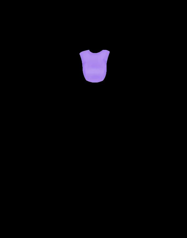 Show your designs - Page 9 Purple10