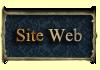 http://vulnera-patronum.forumactif.org