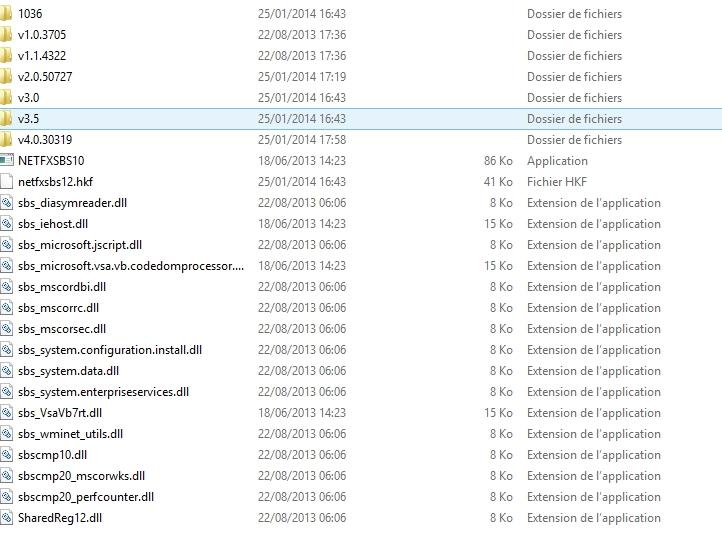 Est ce que softwareZator 2011  tourne sous windowd 8.1 ?  - Page 2 Sans_t12