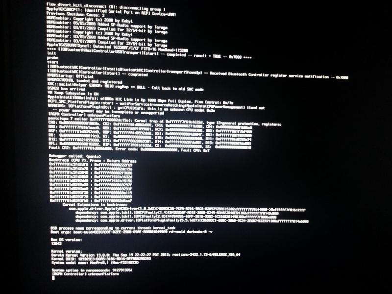 [Résolu] Problème de boot après installation - Page 2 20140126