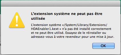 [Résolu] Problème de boot après installation - Page 3 Captur10