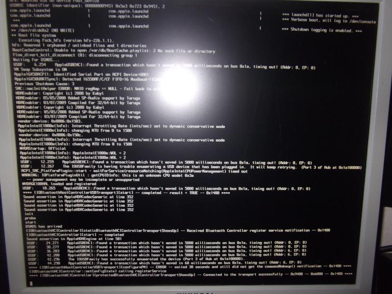 [Résolu] Problème de boot après installation - Page 3 Dscf4010