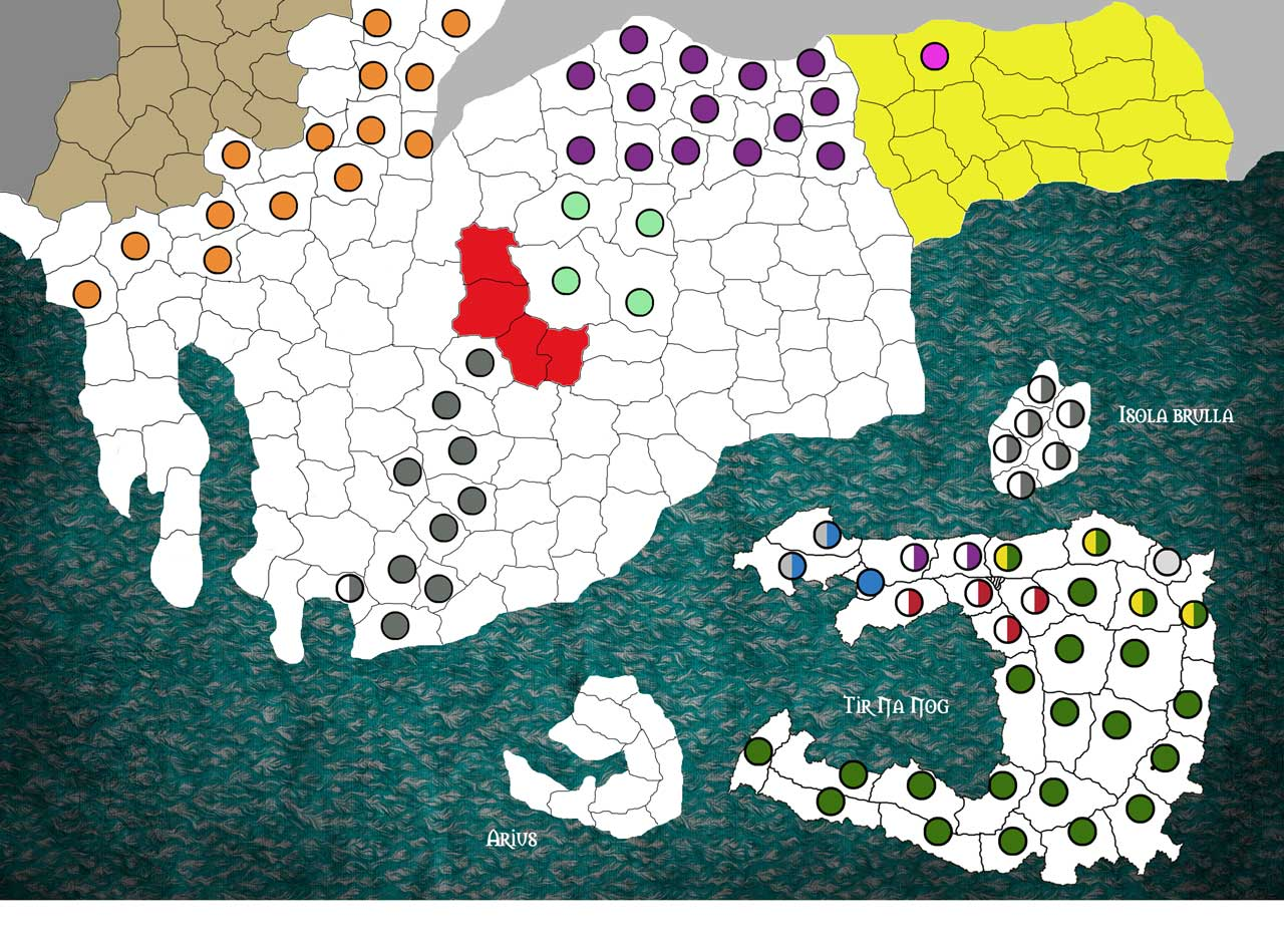 Geografia Mk II Carta-10