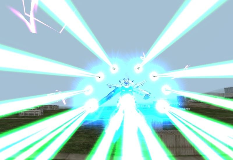 UKWXP Screenshots D3cgis10