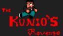 Kunio's Revenge Abertu10