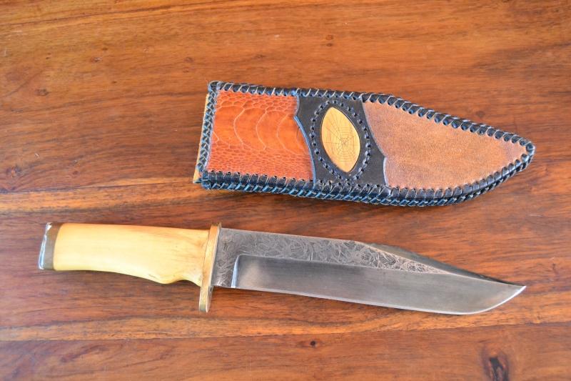 couteaux de fond de tiroir Dsc_0020