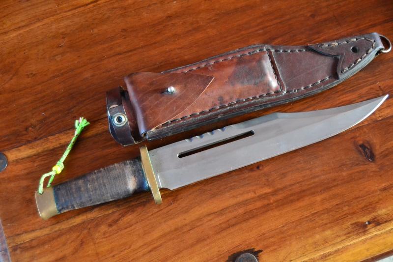 couteaux de fond de tiroir Dsc_0022