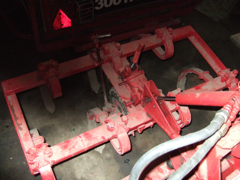 Mes machines Canadi10