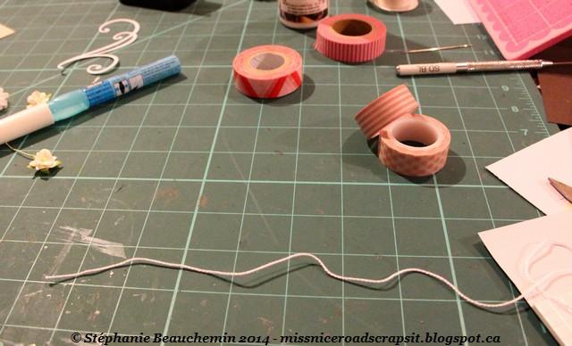 Fanions en washi tape Img_3910