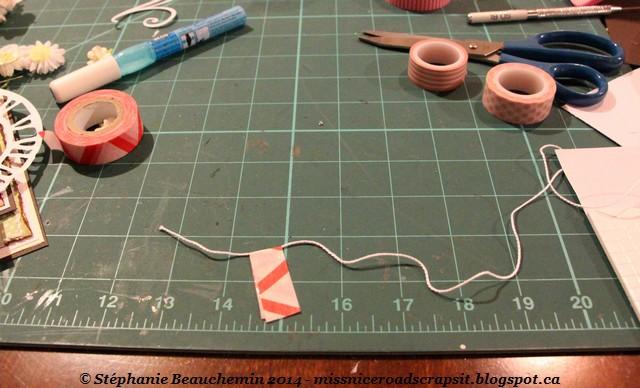 Fanions en washi tape Img_3913
