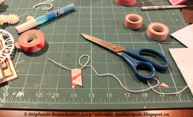Fanions en washi tape Img_3914