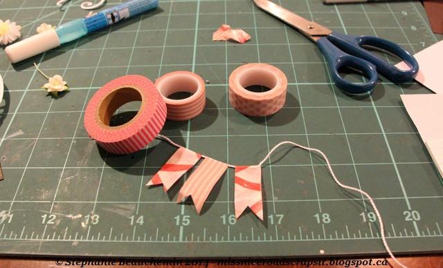 Fanions en washi tape Img_3915