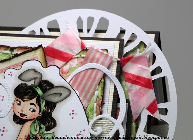 Fanions en washi tape Img_4010
